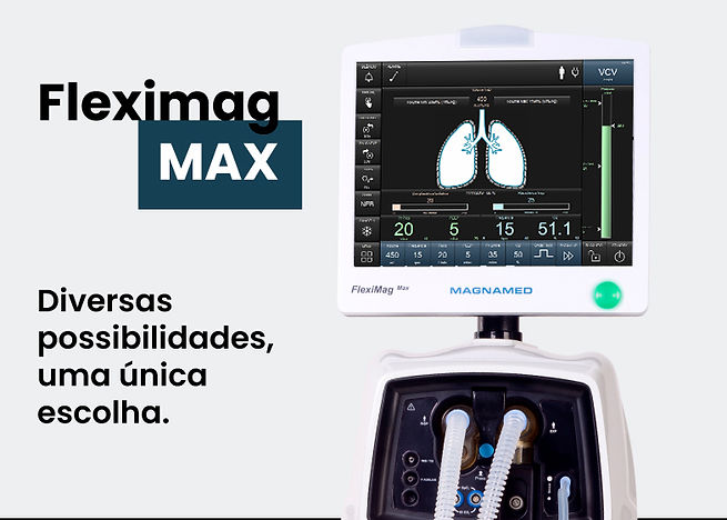 Max-lancamento-Mar-2021.jpg