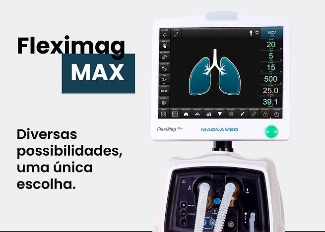 Max-lancamento-fev-2021.jpg