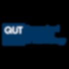 qut-2-logo.png