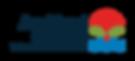Auckland-Council-logo-1.png
