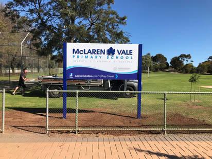 McLaren Vale Primary.jpg