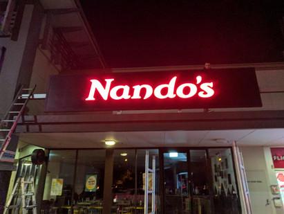 Nando's 3D Acrylic Illuminated (2).jpg