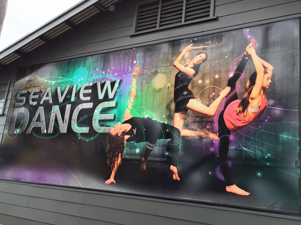 SignBoys - Seavie Dance Banner.jpg