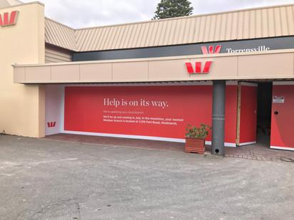 Westpac Torrensville - Hoarding 1.jpg