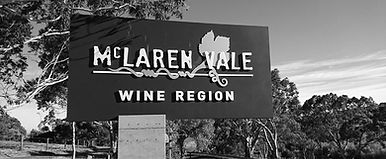 McLaren-Vale-Wine-Region-001_edited.jpg