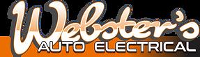 Webster's 2nd Logo.png