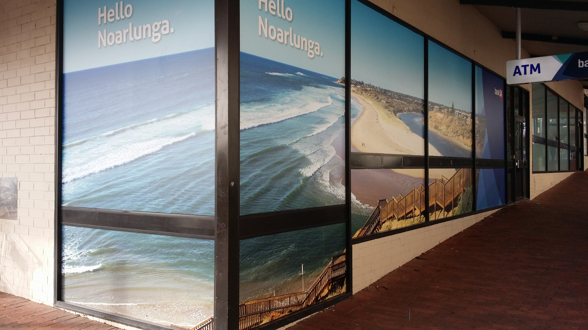 BSA Noarlunga - External Privacy - Full