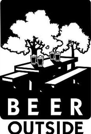 Beer Outside.jpg