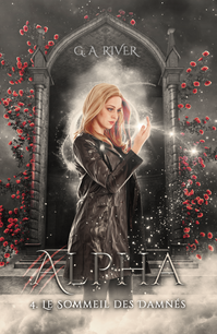 ALPHA 4_première de couverture.png