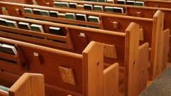 church-1398784_960_720