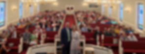 congregation Cropped.jpeg