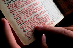 bible-red-letter