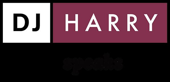 DJ_Harry_Speaks.png