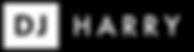 DJ_Harry_Main_Logo.png
