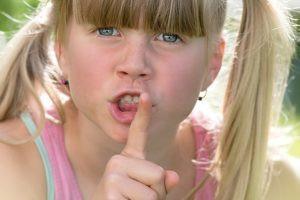 child-1470646_960_720