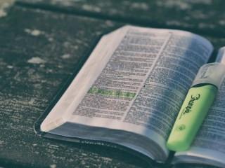 bible-1867195_1920