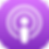 1024px-Podcasting_icon.svg.png