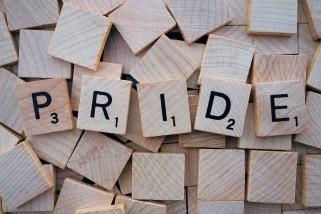 pride-1804602_960_720.jpeg