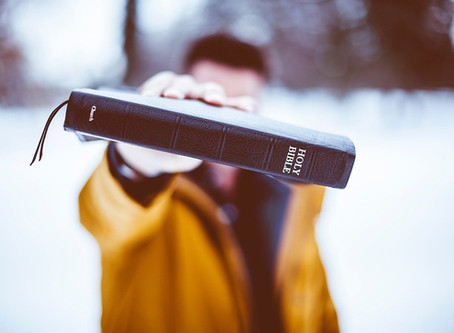 7 Insightful Church Trends for 2018