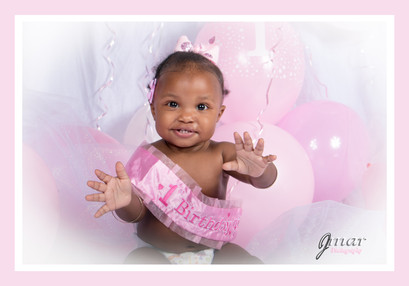 New Born | Child Photography
