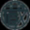 kura_logo_黒.png