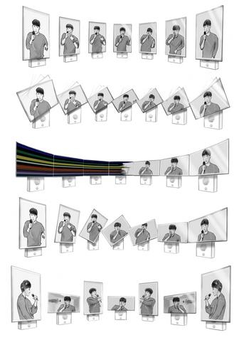 삼성 TV