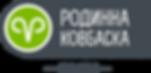 tm-rodinna-kovbaska-243060.png