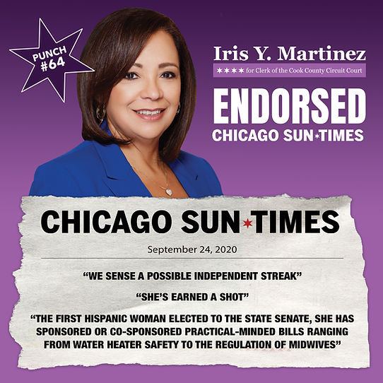 Iris_Martinez_Endorsed_Suntimes.jpg