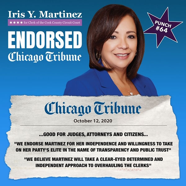 Iris_Martinez_Endorsed_Tribune.jpg