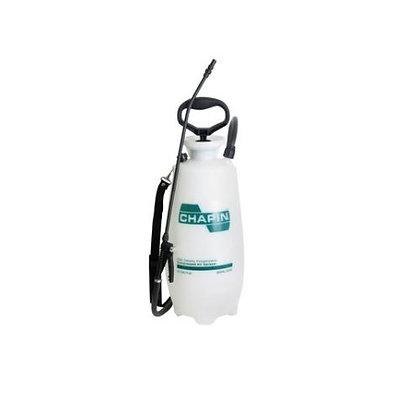 Chapin 3-Gallon Industrial Janitorial/Sanitation Poly Sprayer