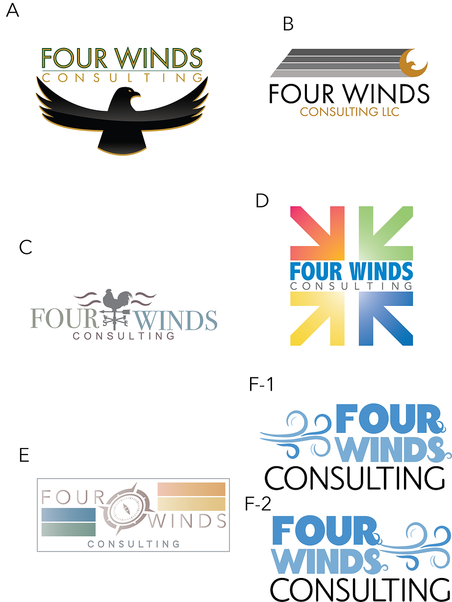 Four Winds Logo Proofs v1.png