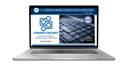 Connectology Tech