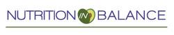 NIB+Logo+1