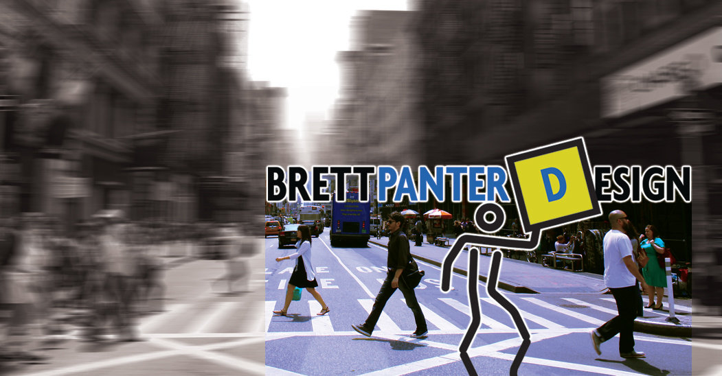 Brett Panter Design website.jpg