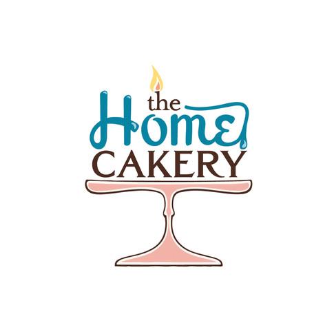 HomeCakery.jpg