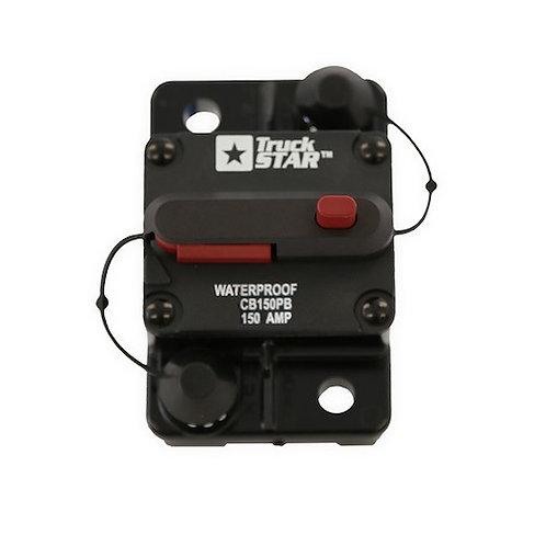 Circuit Breaker 150 AMP
