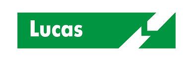 Lucas Logo.jpg