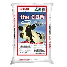 Cow Compost & Manure.jpg