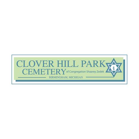 CloverHill.jpg