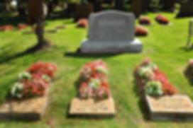 grave_decoration.png