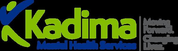 Kadima_logo_376_RGB_tag.png