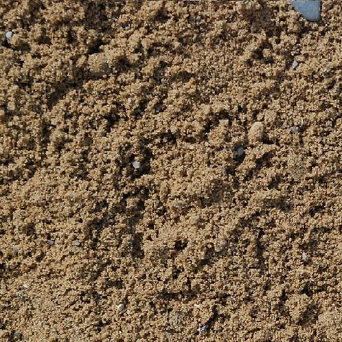 Fill Sand/Class II Sand