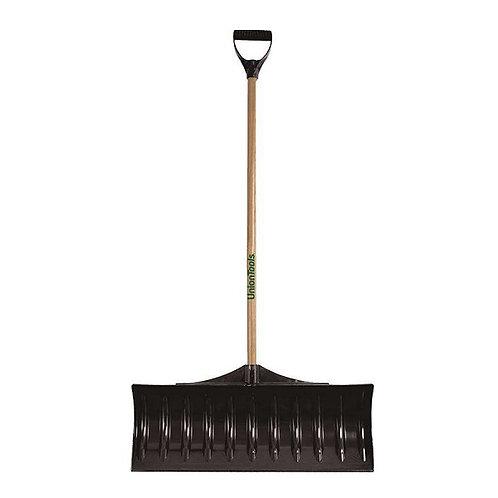 """Snow Shovel 30"""" D-Grip Handle"""