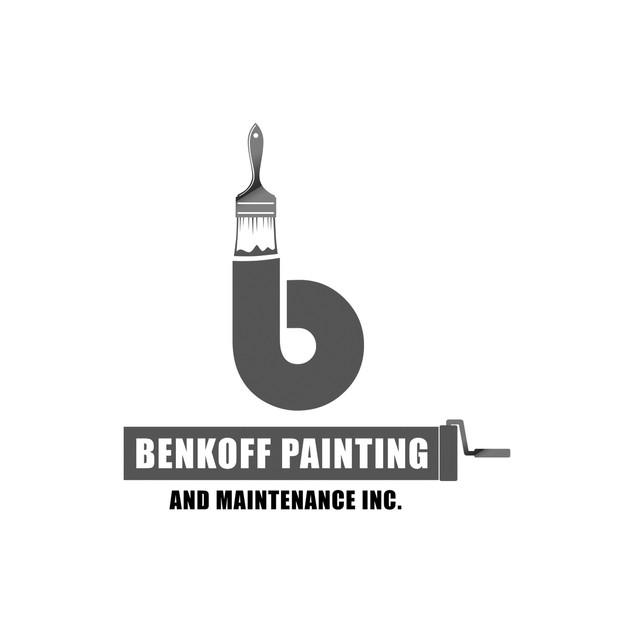 BenkoffBW.jpg