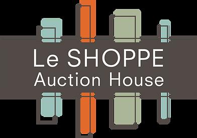 LeShoppeAuctionHouse Final Logo.png