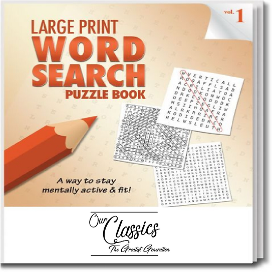 LARGE_PRINT_Word_Search_Puzzle_Book_Volu