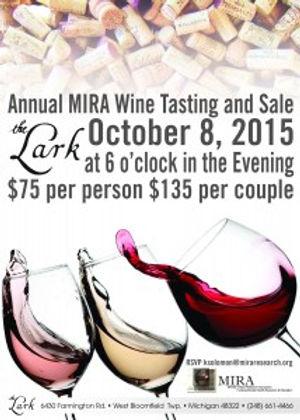 MIRA-2015-Wine-Tasting-Invite-for-Social