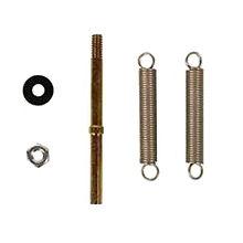MSC04764 Boss Spring Pin Kit Upgrade.jpg