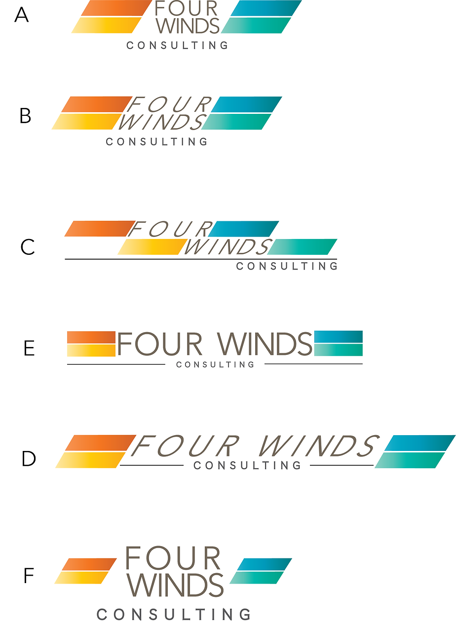 Four Winds Logo Proofs v2.png