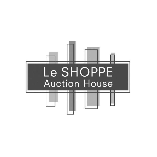 LeShoppeBW.jpg